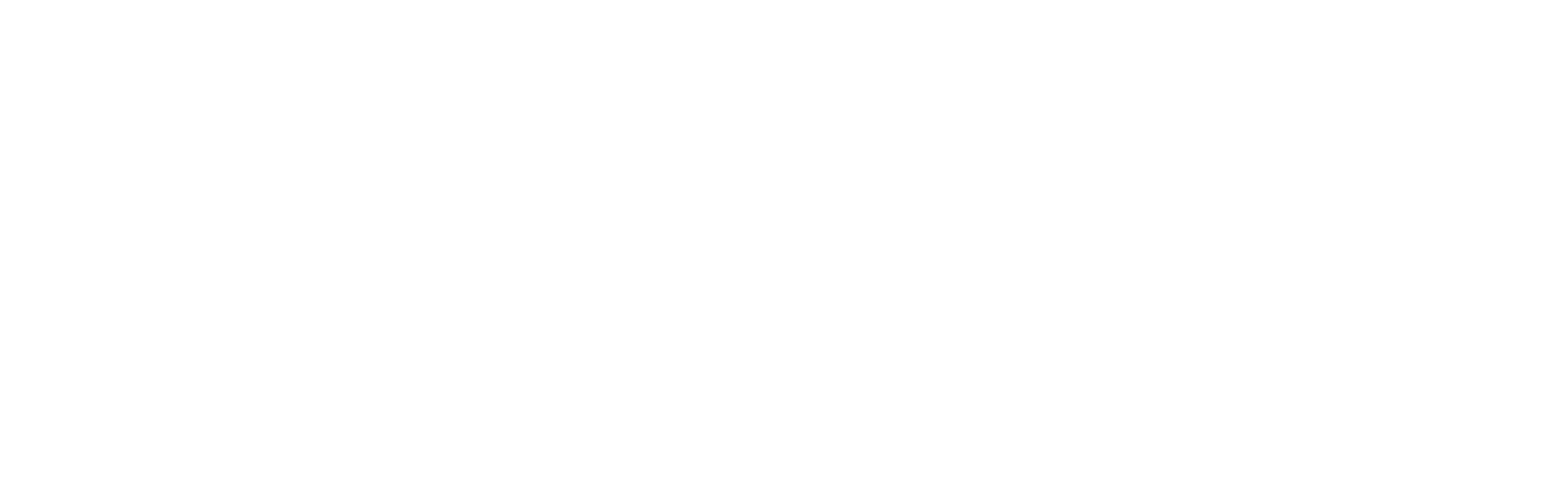 Applied Product Solutions